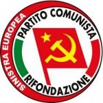 Renato Patrito